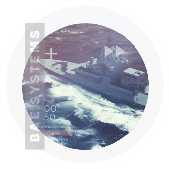 BAE Systems 2